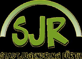 Stadtjugendring Fürth