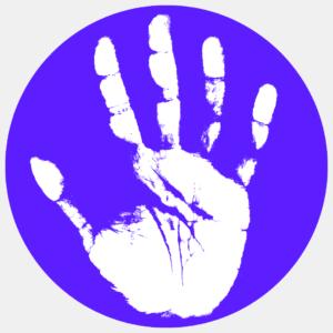 Sexualisierte Gewalt gegen Jugendliche: Online und Offline