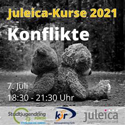 https://sjr-fuerth.de/juleica-ausbildung-2021/
