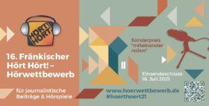 U18 Bundestagswahl @ in Fürth